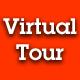 Funtrail virtual-tour button