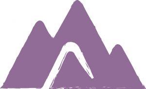 Yakima Ski Icon