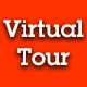 Funtrail virtual-tour button