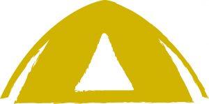 Yakima Camp Icon