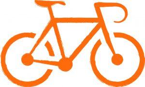 Yakima Bike Icon