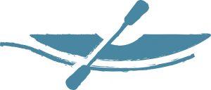 Yakima Boat Icon