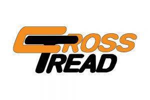 crosstreadLogo