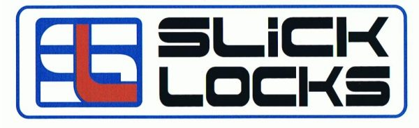 slick locks logo