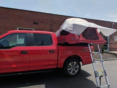Yakima Camping_4