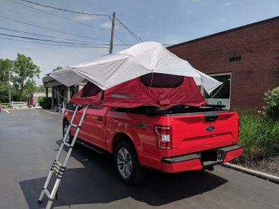 Yakima Camping_6