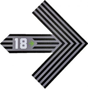 pelotonia_discount_18_logo