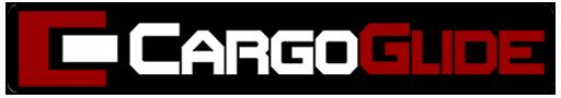 CargoGlide Logo