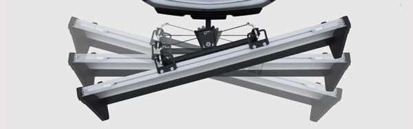 SNOWSPORT HD Angle