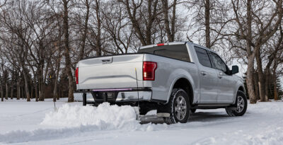 SNOWSPORT 180
